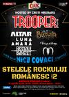 Stelele Rockului Romanesc  editia a II - a