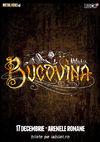 Bucovina canta pe 17 decembrie la Arenele Romane din Bucuresti