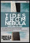 Programul evenimentului Tides From Nebula si Am Fost La Munte si Mi-a Placut