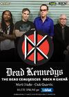 Concert Dead Kennedys