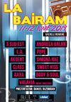 Festival: La Bairam