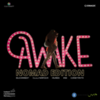 AWAKE 2.0  NOMAD EDITION!