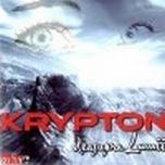 Krypton Deasupra lumii