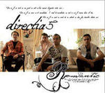 directia 5 Romantic