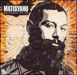 Matisyahu No Place to Be