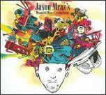Jason Mraz Jason Mraz's Beautiful Mess: Live on Earth