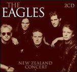 Eagles New Zealand Concert