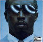 Diddy (Puff Daddy) Press Play