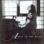 Laura Nyro Angel in the Dark