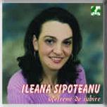 Ileana Sipoteanu Refrene de iubire