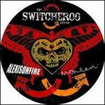 Alexisonfire Switcheroo Series