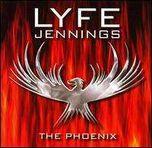 Lyfe Jennings The Phoenix