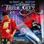 Lil Boosie Welcome to Trill City