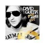 David Guetta One More Love