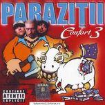 Parazitii Confort3
