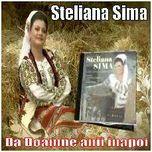 Steliana Sima Da Doamne anii inapoi