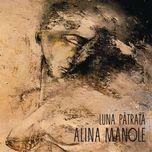Alina Manole Luna Patrata