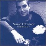 Sinead O'Connor Theology