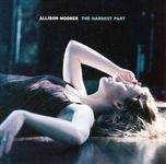 Allison Moorer The Hardest Part
