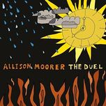 Allison Moorer The Duel