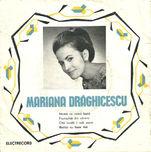 Mariana Draghicescu Mama cu inima buna