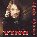 Laura Stoica Vino