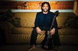 Jazz Night Out: Concert Victor Wooten Band la Sala Radio
