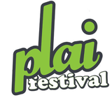 Festivalul Plai - editia XI