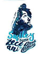 Smiley '10 ani' pe 1 iunie la Arenele Romane