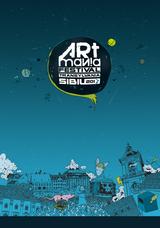 Artmania Festival are loc in perioada 28-29 iulie la Sibiu