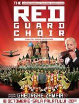 ReVIN RUSII - THE RED GUARD CHOIR