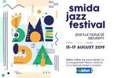 Smida Jazz Festival 2019
