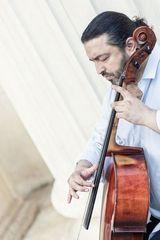 Jazz meet Rock - Adrian Naidin si invitatii sai