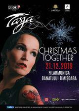Tarja Turunen: ChristmasTogether