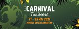 The Carnival Timisoara 2021
