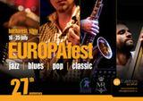 Gala EUROPAfest 2020