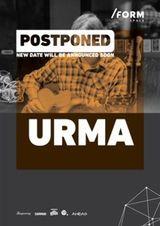 Urma canta la /FORM Space