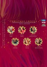Christmas Groove - Folk Edition
