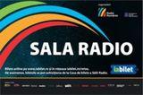Sala Radio: Big Band-Ul Radio
