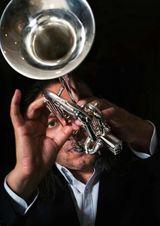 Ploiesti: Deschiderea oficiala Jazz Club Emil Bizga