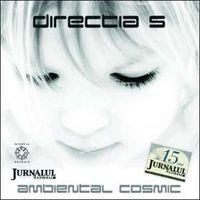 directia 5 - Ambiental Cosmic