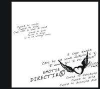 directia 5 - Emotie