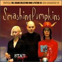 Smashing Pumpkins - Star Profiles