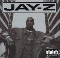 Jay-Z - Vol 3 Life and Times of S Carter