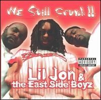 Lil Jon - We Still Crunk