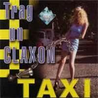 Taxi - Trag un claxon