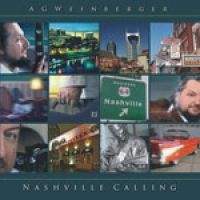 A. G. Weinberger - Nashville Calling