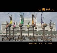 Urma - Anger as a gift