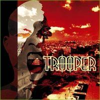 Trooper - EP 2004