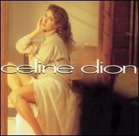 Celine Dion - Celine Dion Epic